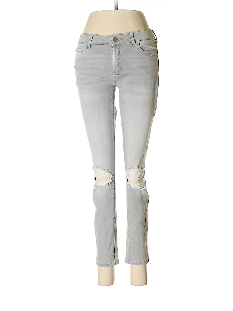 Garage Women Jeans Size 5