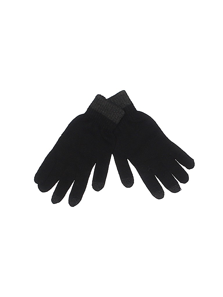 Unbranded Women Gloves One Size