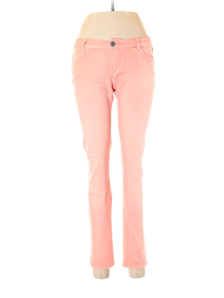 Mossimo Supply Co. Women Jeans Size 7