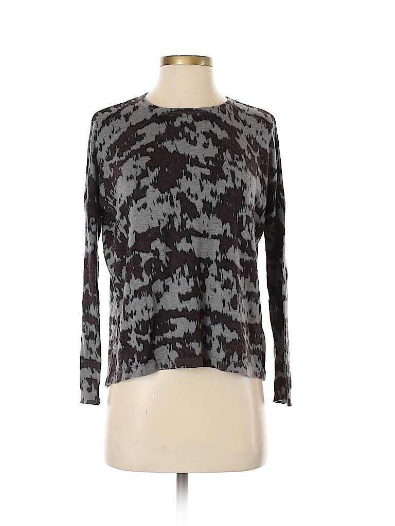 Kokun Women Pullover Sweater Size XS/S