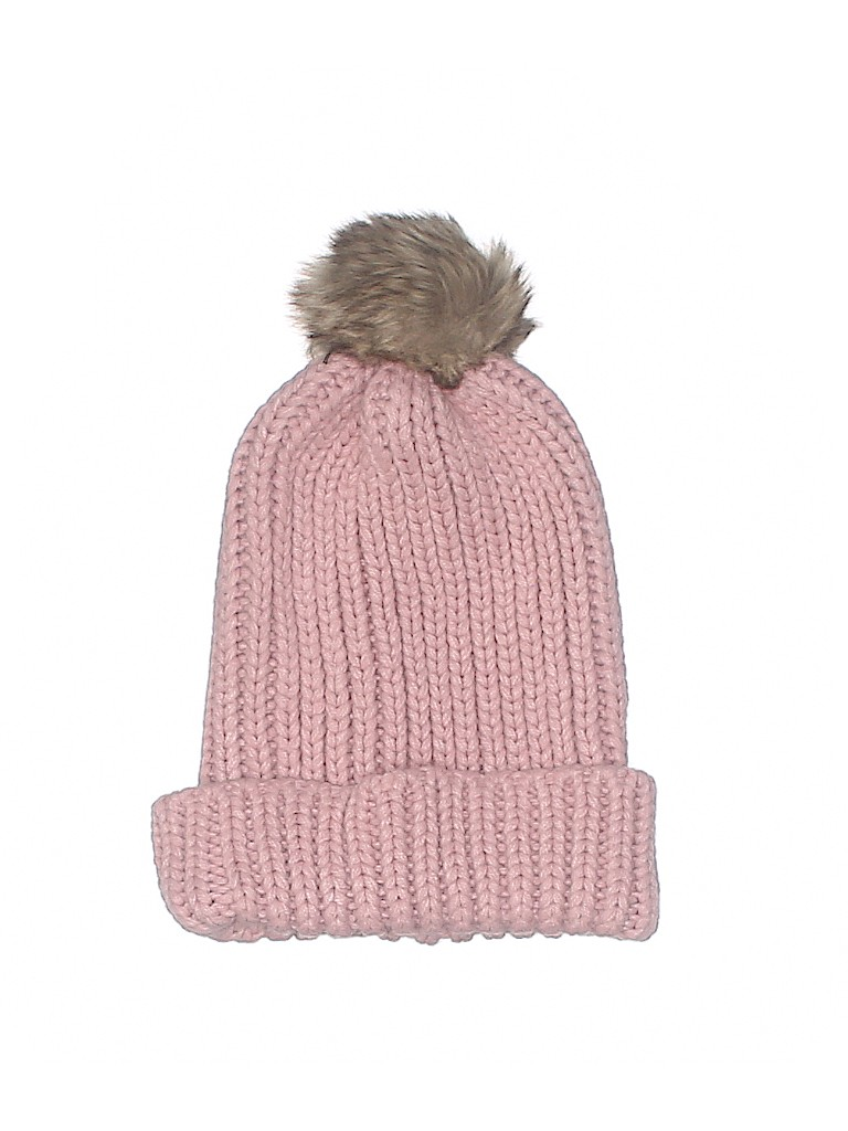 Old Navy Women Beanie One Size