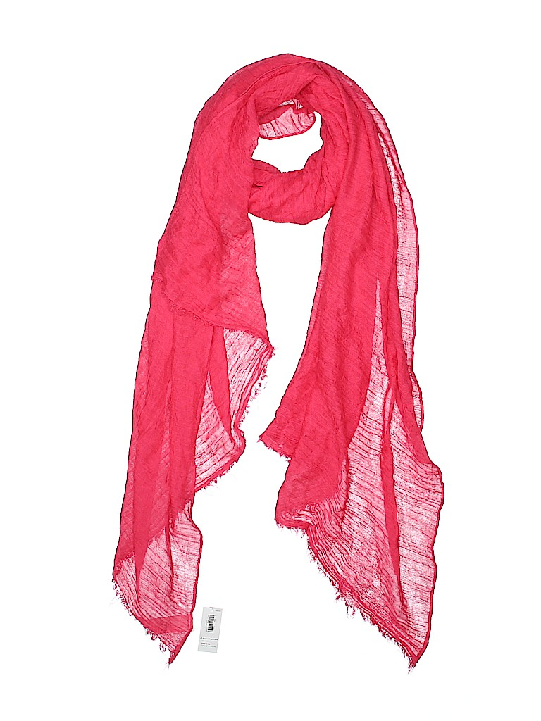 Old Navy Women Scarf One Size