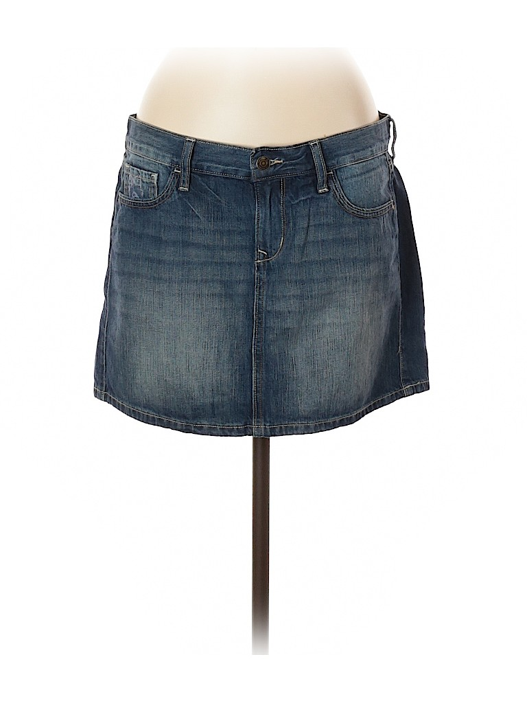 Old Navy Women Casual Skirt Size 8