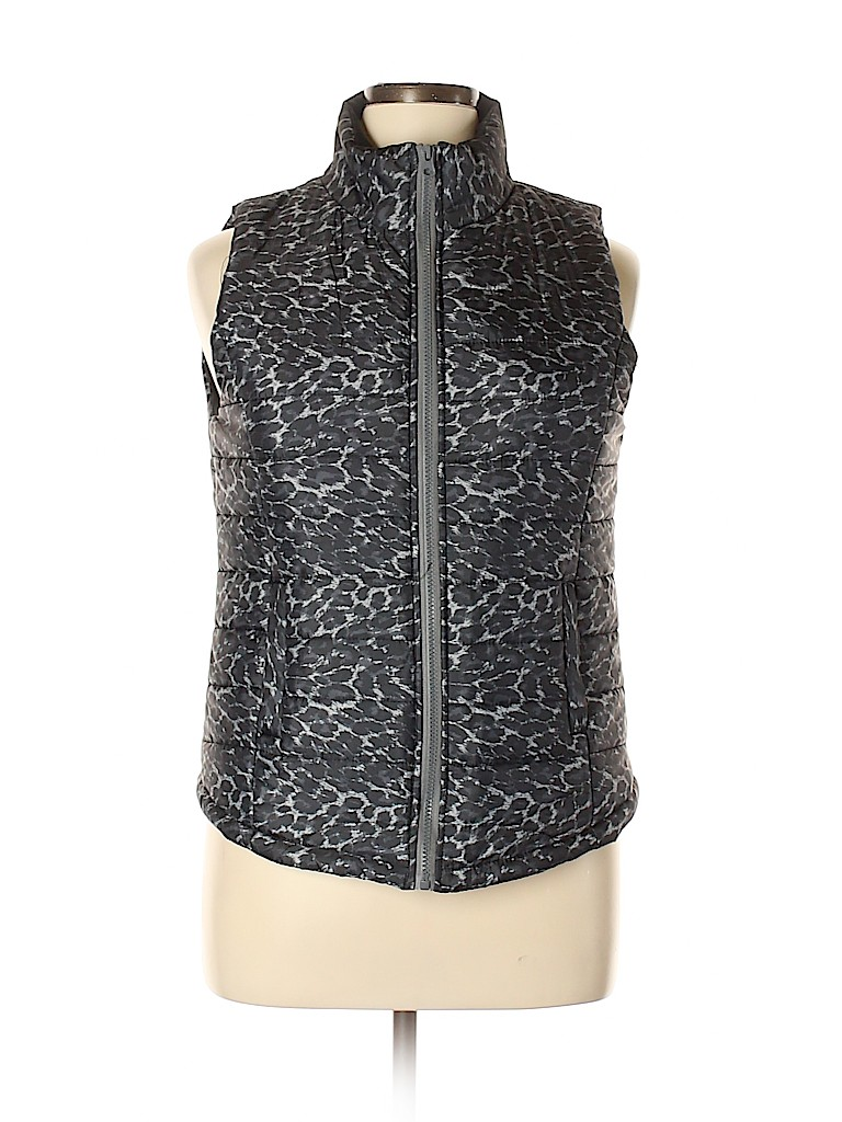 Rue21 Women Vest Size XL