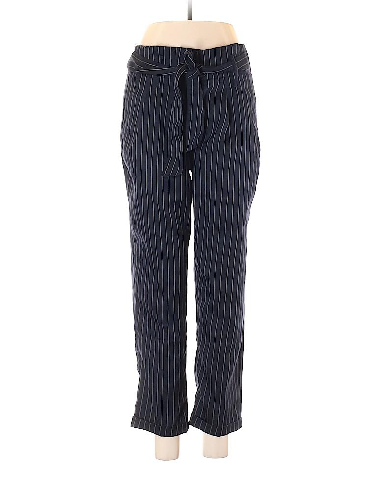 Indigo Rein Women Dress Pants Size 7
