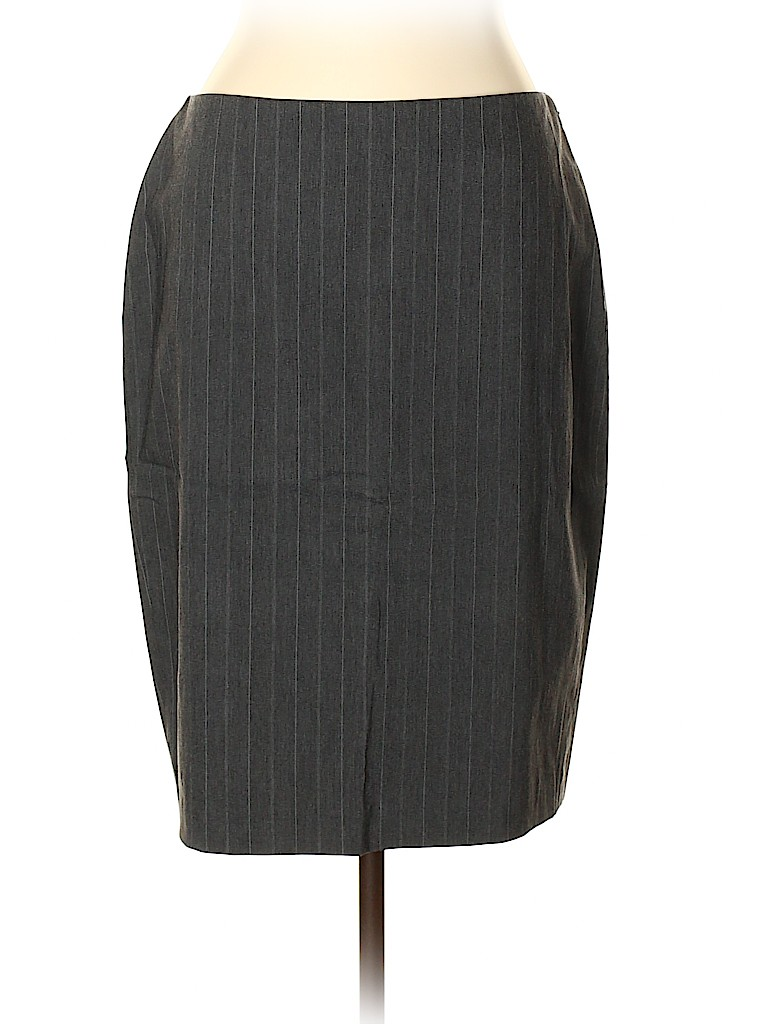 MICHAEL Michael Kors Women Casual Skirt Size 10