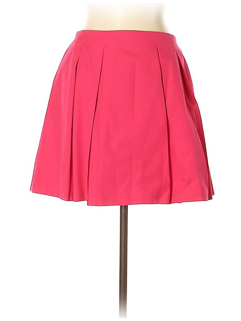 Alice + olivia Women Casual Skirt Size 12