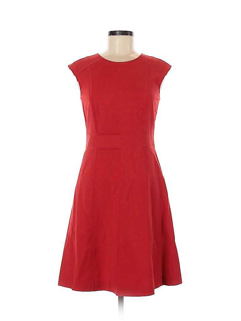 Tory Burch Women Cocktail Dress Size 4