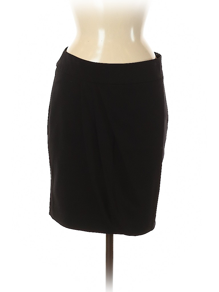 Mossimo Women Casual Skirt Size 4