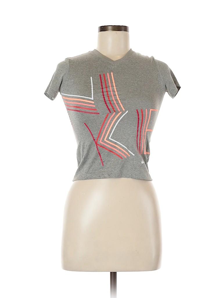 Nike Boys Short Sleeve T-Shirt Size Small  (Tots)
