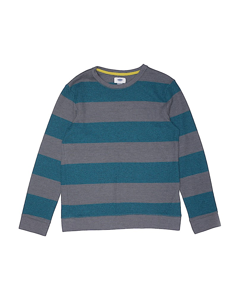 Old Navy Boys Pullover Sweater Size 14 - 16