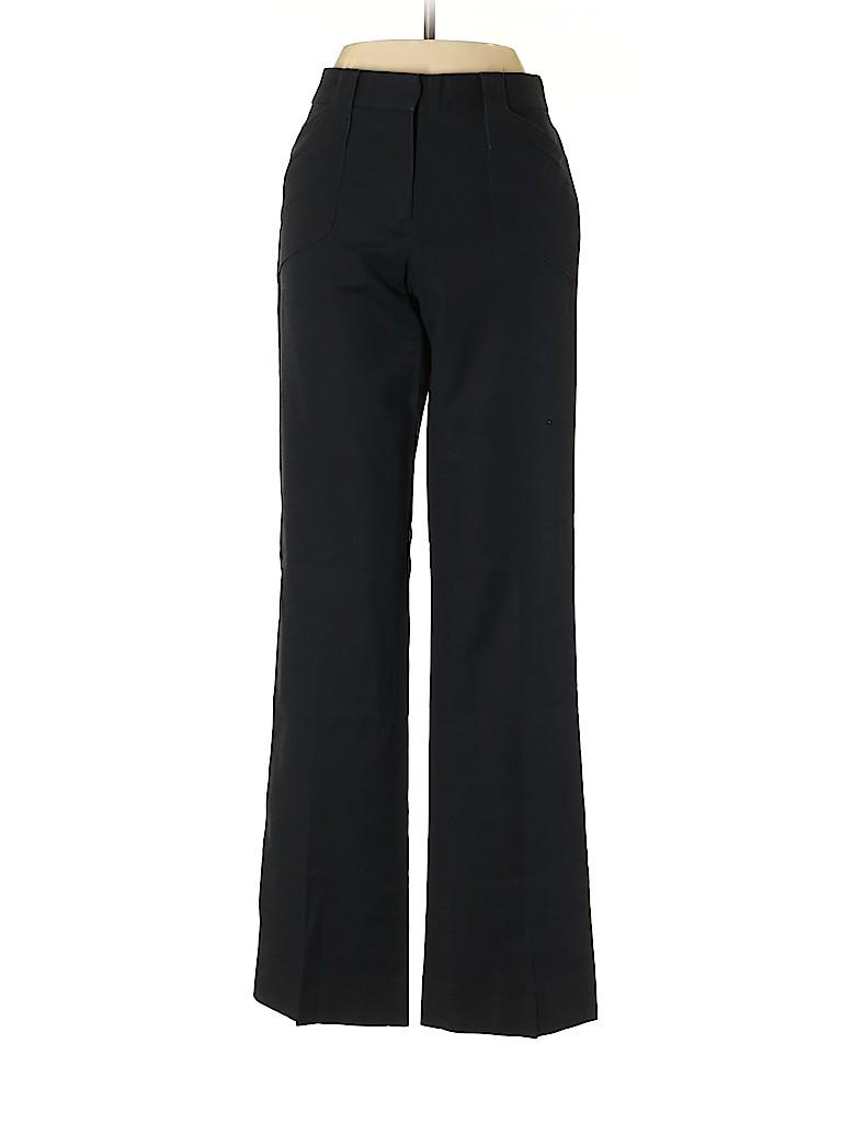 Badgley Mischka Women Dress Pants Size 2