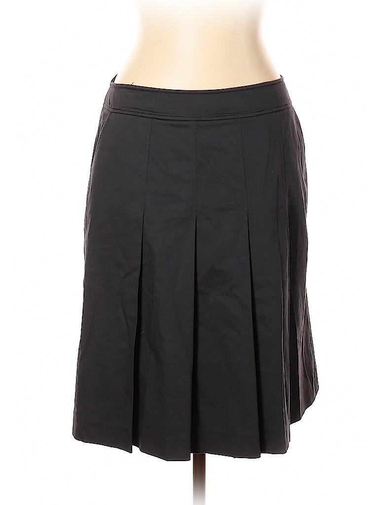 RENA LANGE Women Casual Skirt Size 12