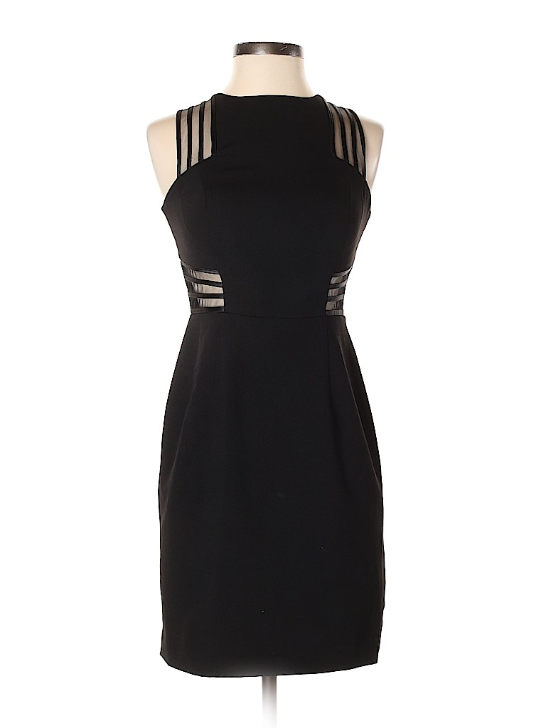 Aidan by Aidan Mattox Women Casual Dress Size 0