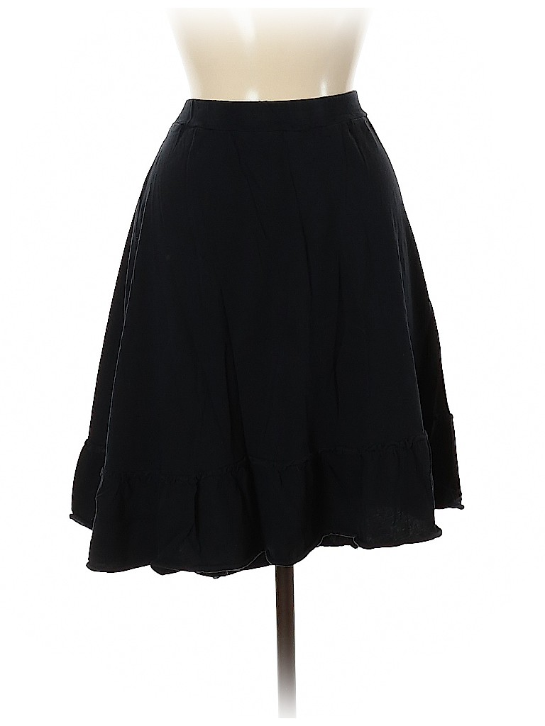Mossimo Women Casual Skirt Size XL