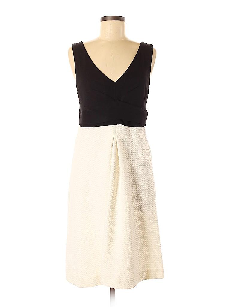 HD in Paris Women Casual Dress Size 8