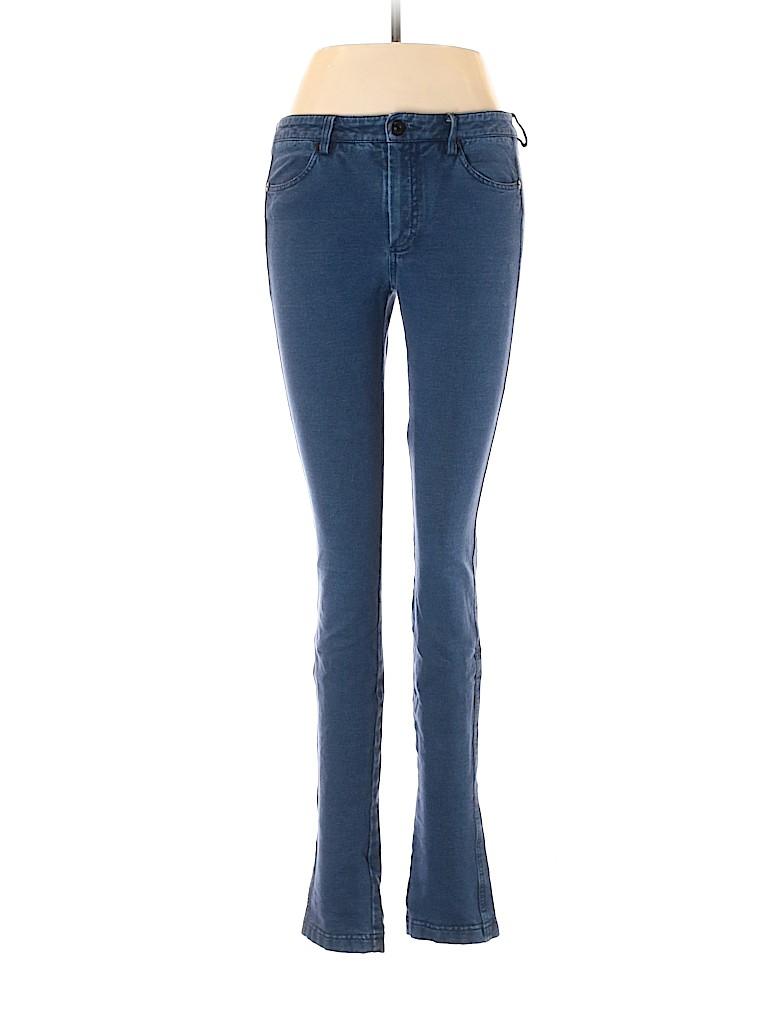 Vince. Women Jeans Size 6