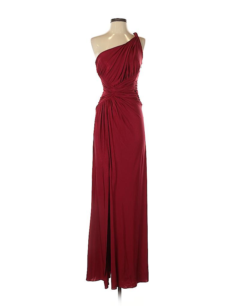 NiteLine Women Cocktail Dress Size 4