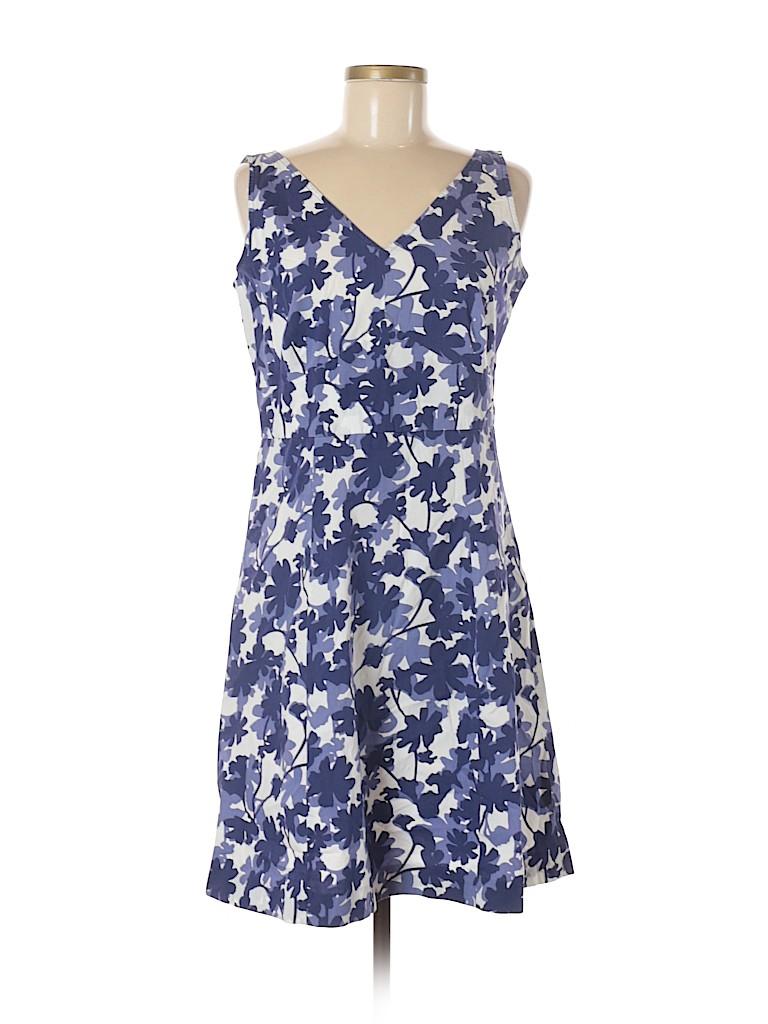 Bass Women Casual Dress Size 8