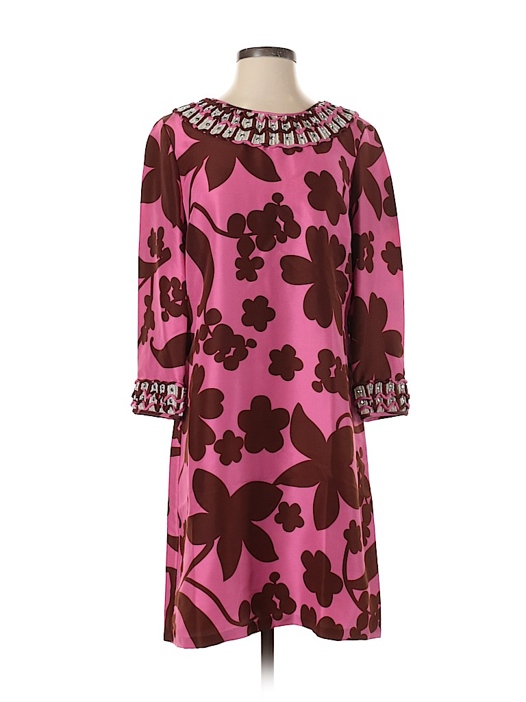 Tory Burch Women Cocktail Dress Size 6