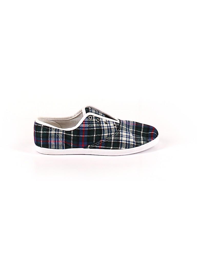 American Apparel Women Sneakers Size 9