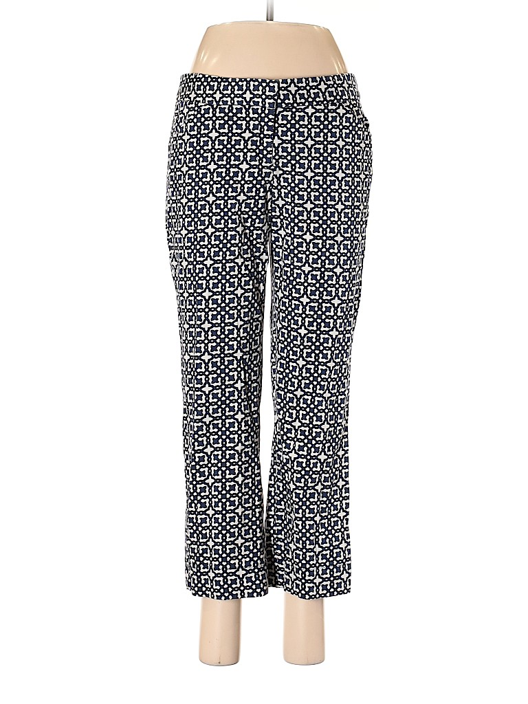 Laundry by Shelli Segal Women Dress Pants Size 6