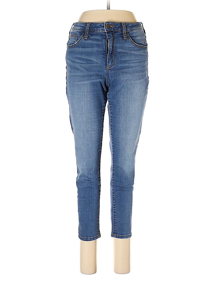 Universal Thread Women Jeans Size 10