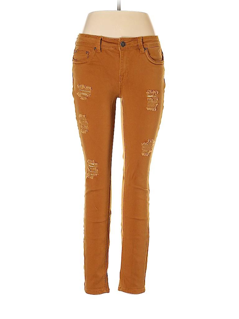 Dollhouse Women Jeans Size 11