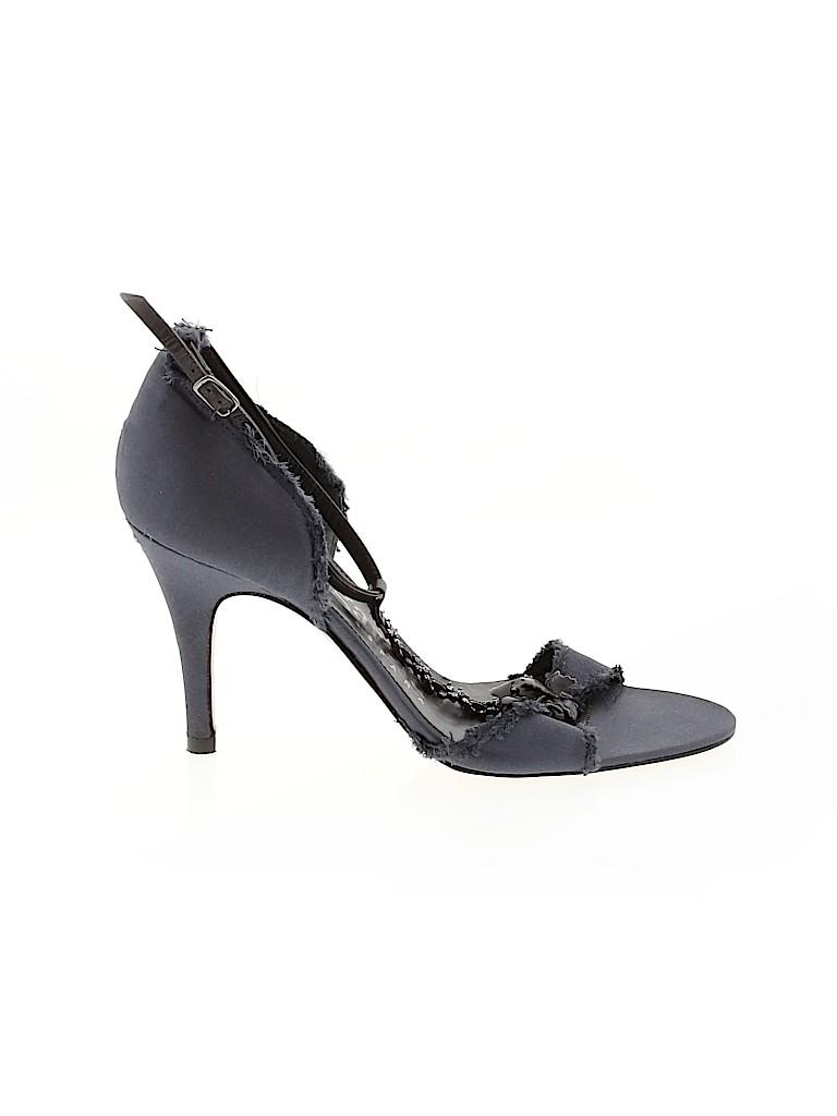 Pedro Garcia Women Heels Size 37 (EU)