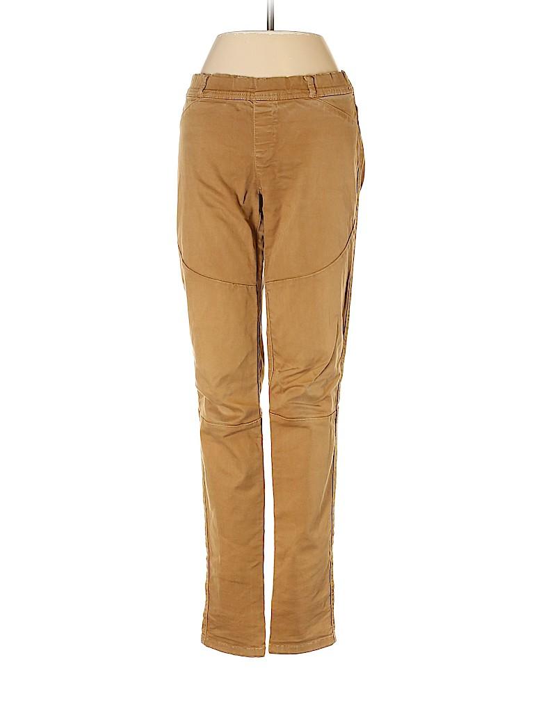 Zara Women Jeggings Size 4