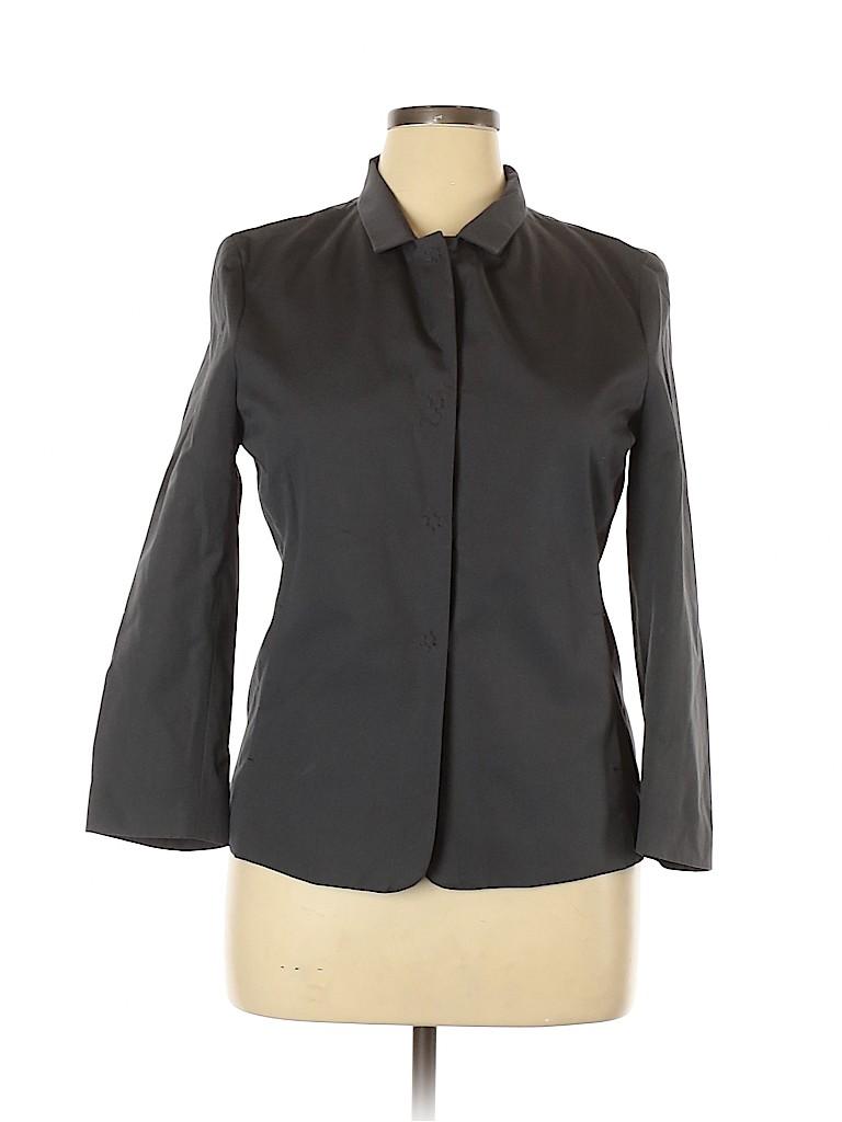 Cos Women Blazer Size 44 (FR)