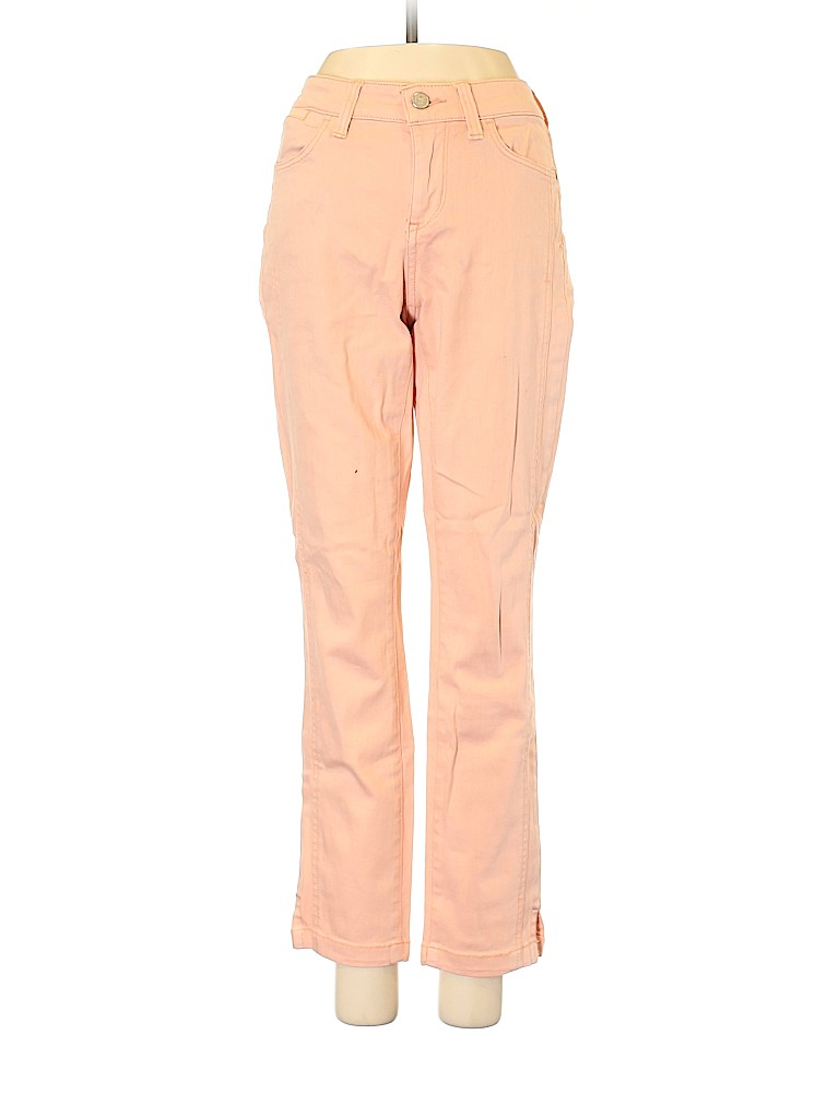Pilcro and The Letterpress Women Jeans 26 Waist