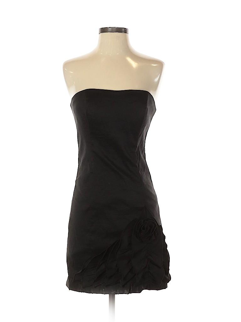Cache Women Cocktail Dress Size 6