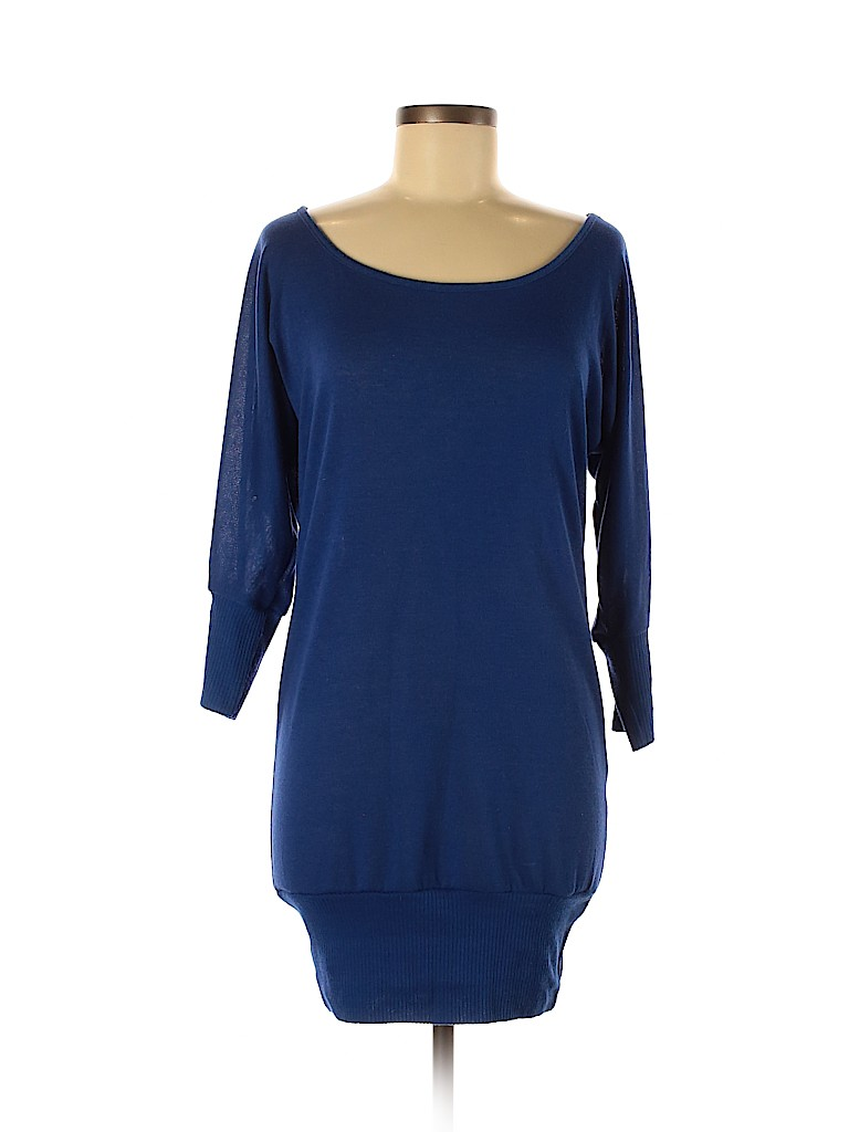 Tempted Women Casual Dress Size M
