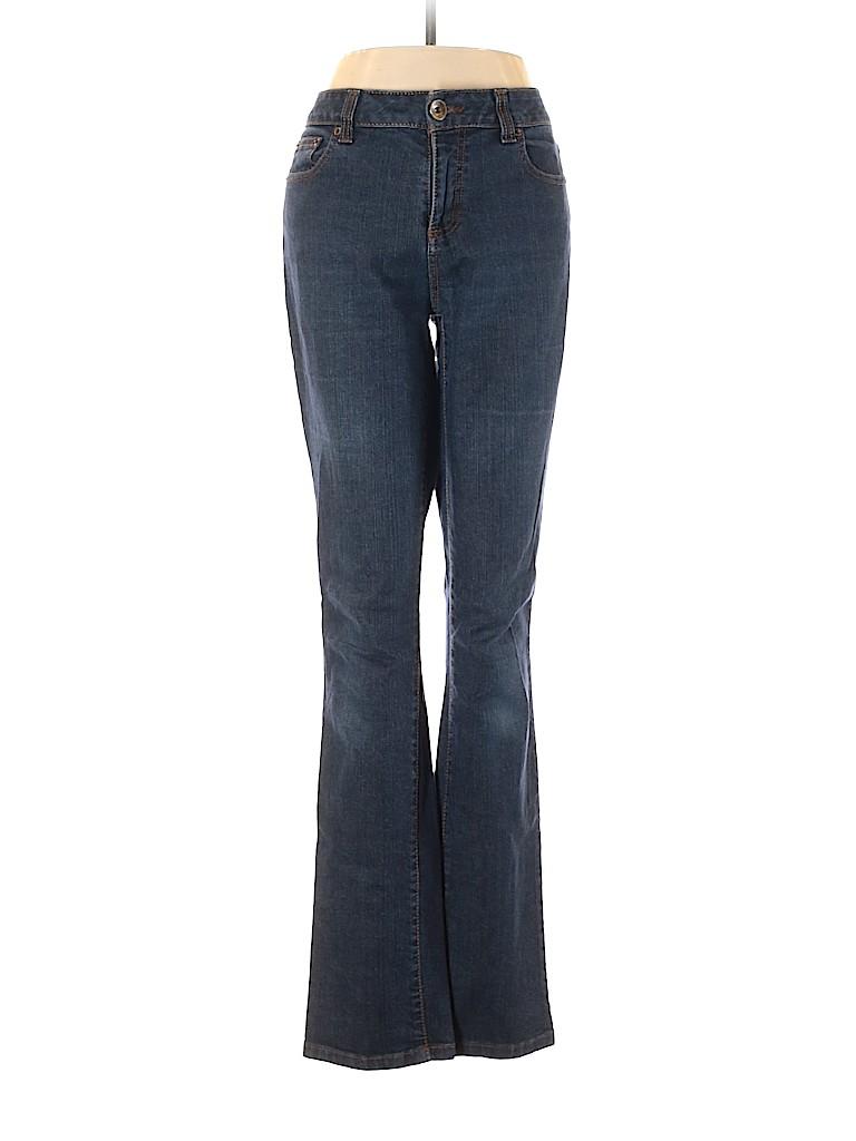 DKNY Jeans Women Jeans Size 10