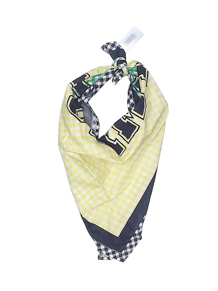 Tommy Hilfiger Women Scarf One Size
