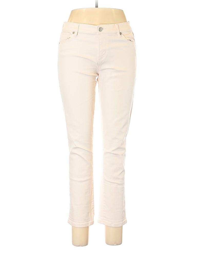 Ann Taylor LOFT Women Jeans 30 Waist