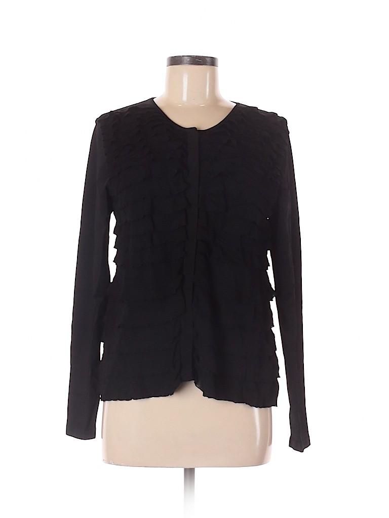 Giambattista Valli Women Cardigan Size 42 (IT)