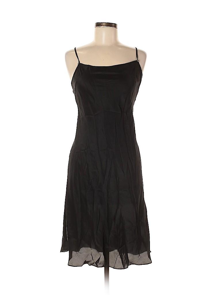Thomas Wylde Women Casual Dress Size 8