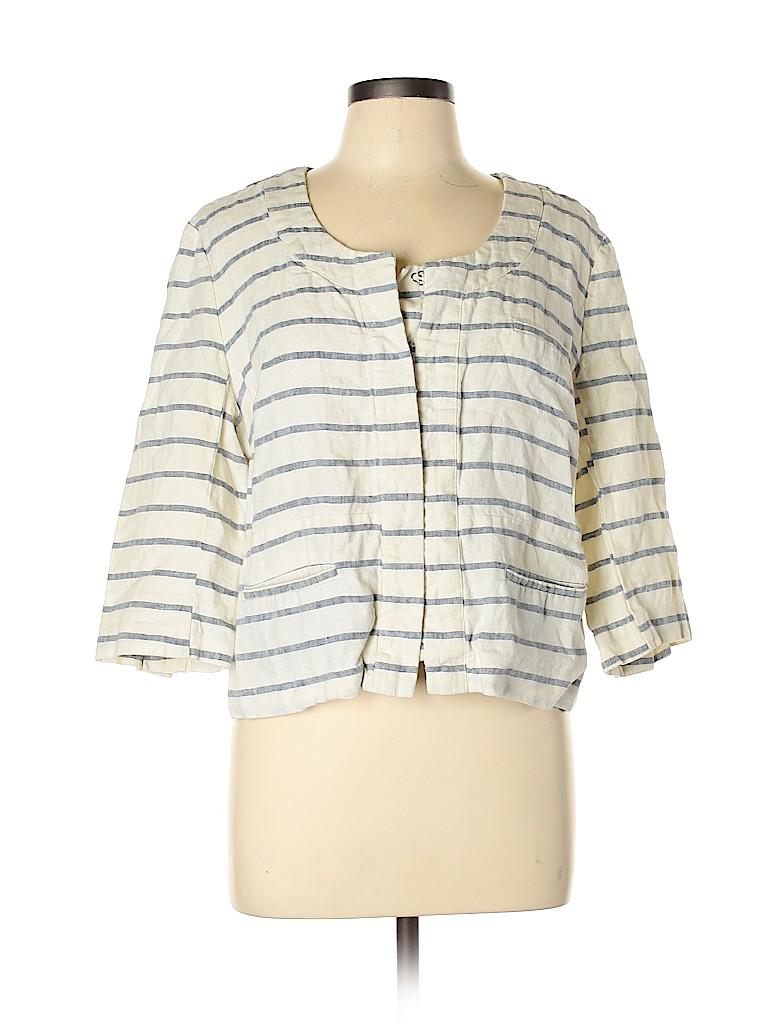 Merona Women Jacket Size XL