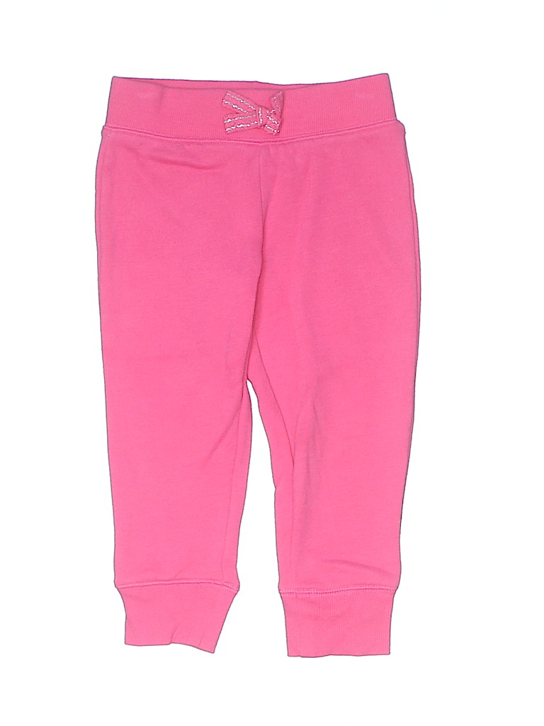 Jumping Beans Girls Sweatpants Size 2T