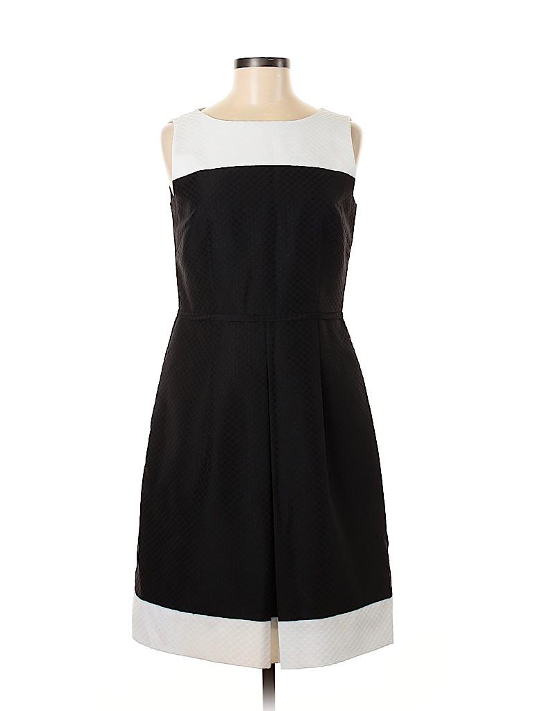 Tahari by ASL Women Casual Dress Size 6