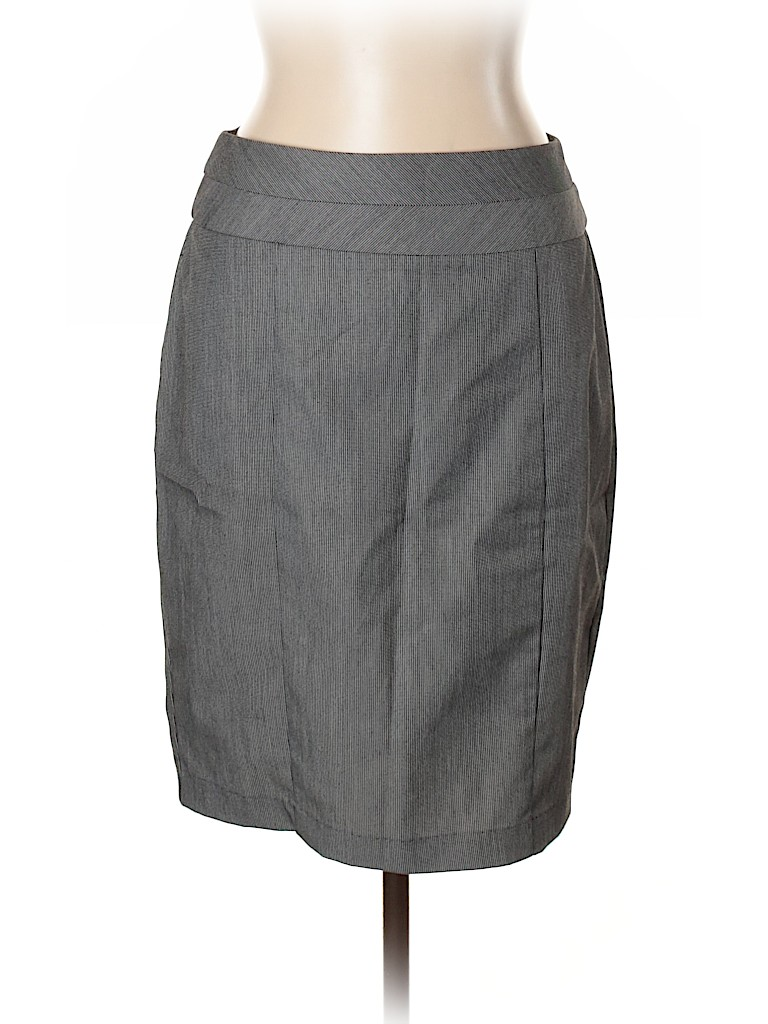 BCX Women Casual Skirt Size 11