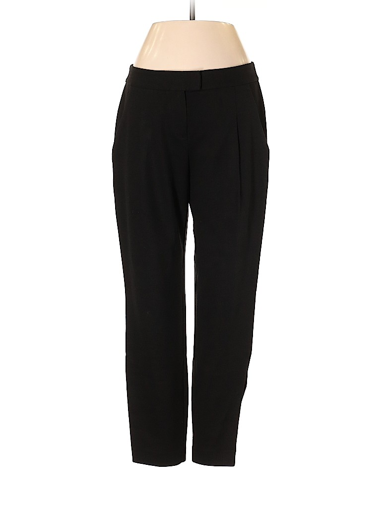 Theory Women Dress Pants Size 2