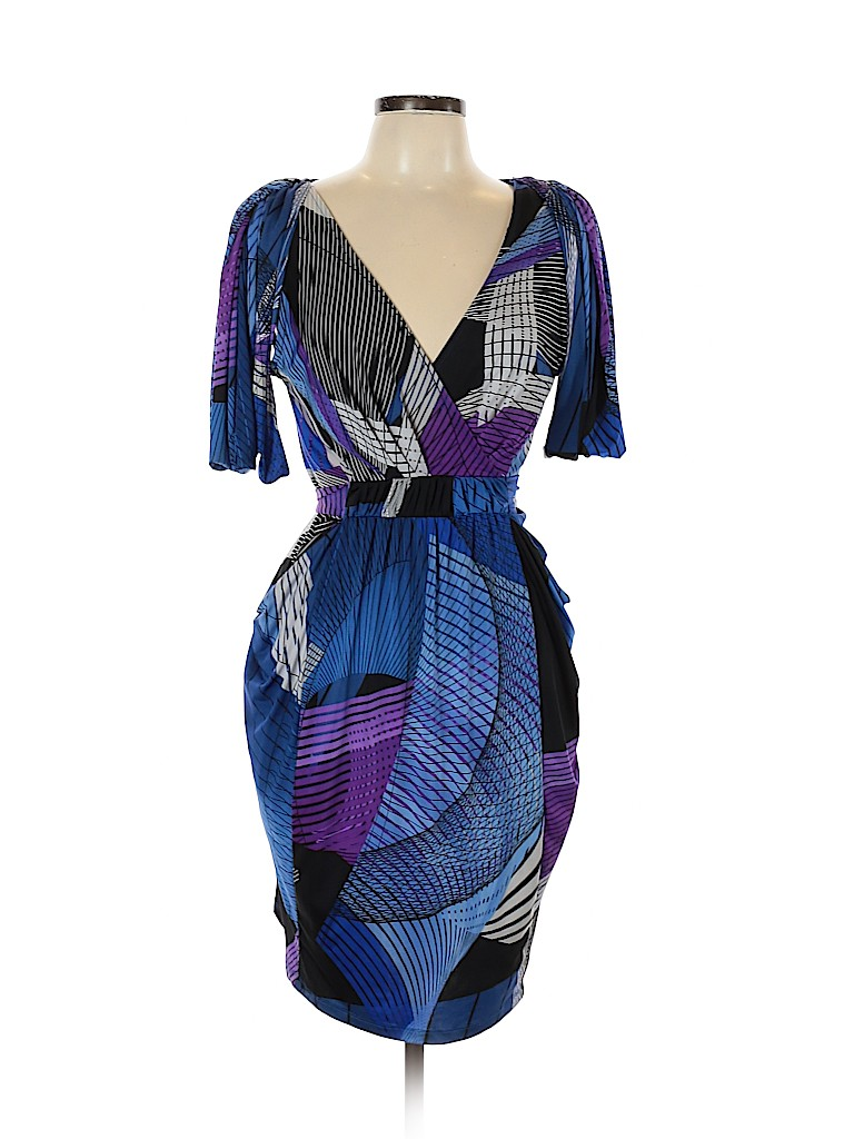 XOXO Women Casual Dress Size L