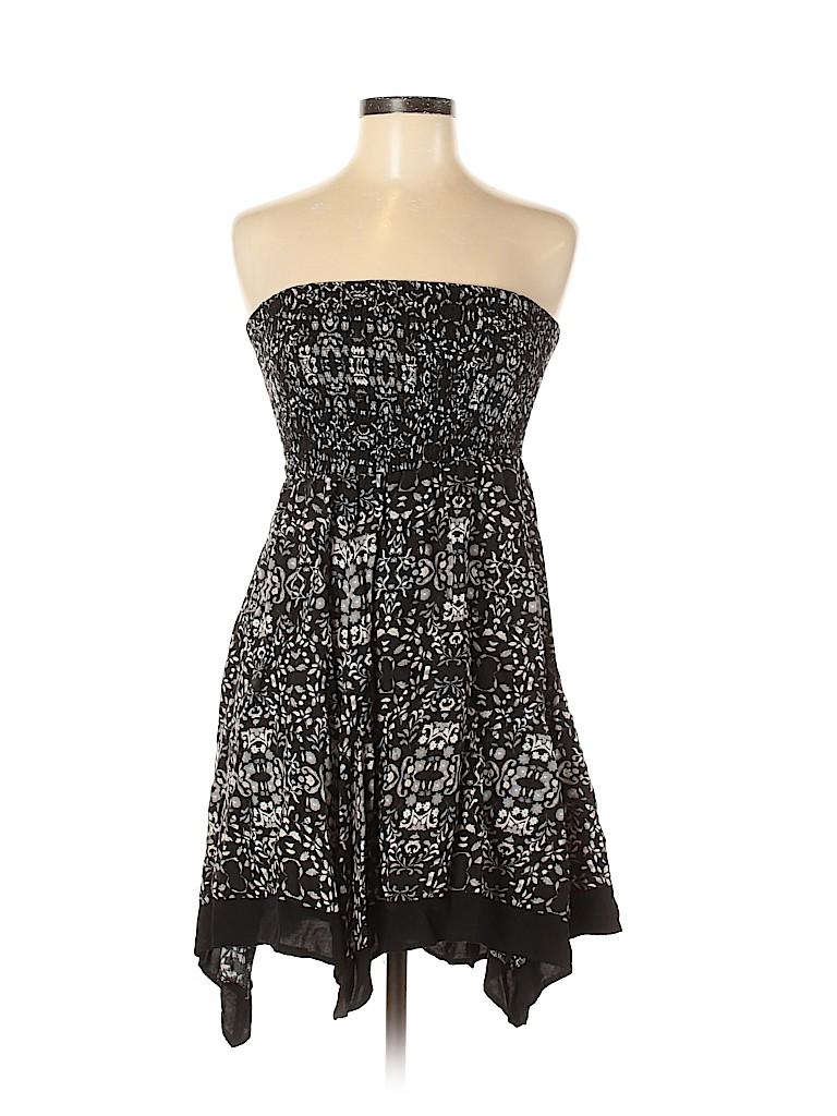 Staring at Stars Women Casual Dress Size M