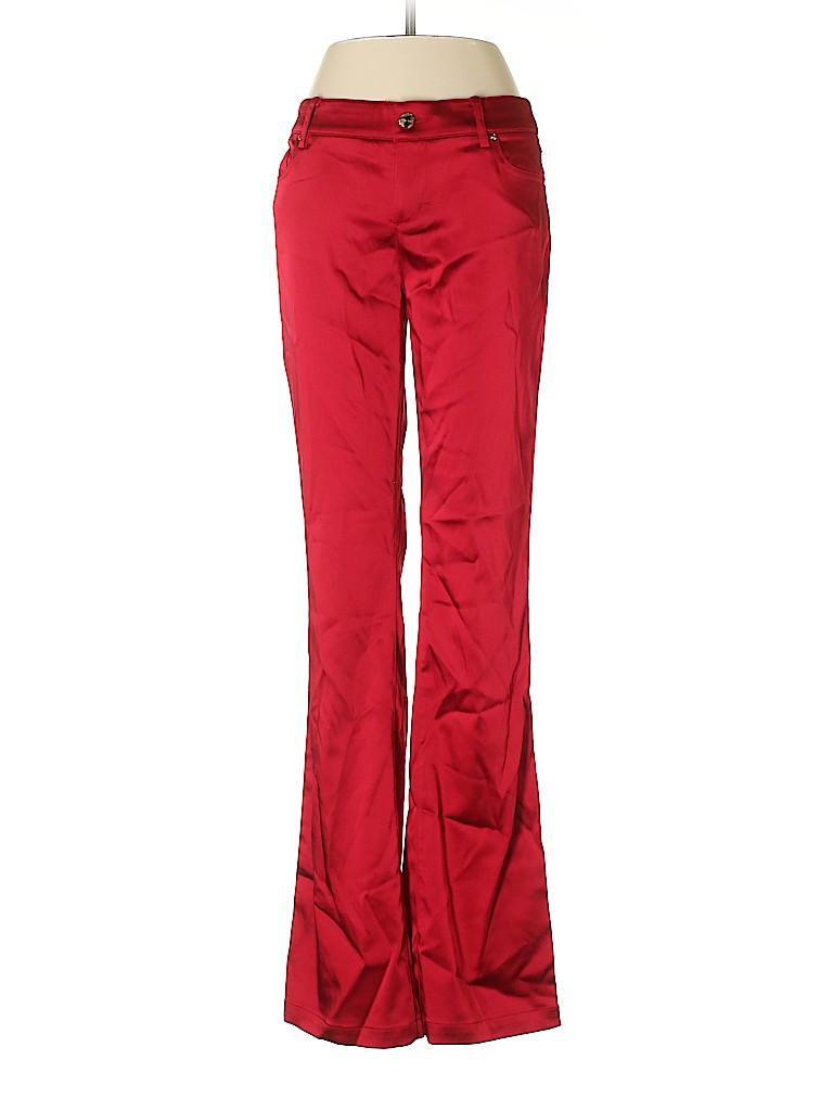 Cache Women Casual Pants Size 4