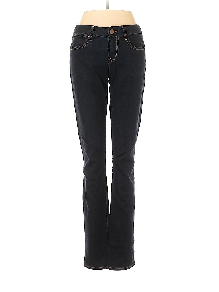 Gap Women Jeans Size 8