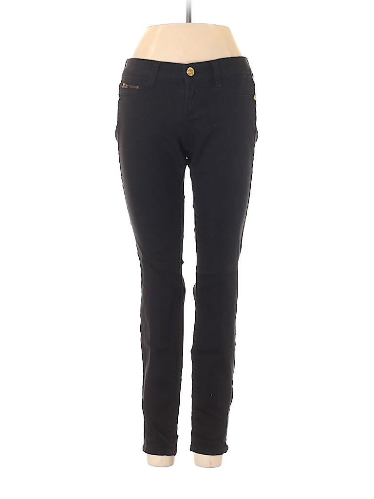 Sneek Peek Women Jeans Size 3
