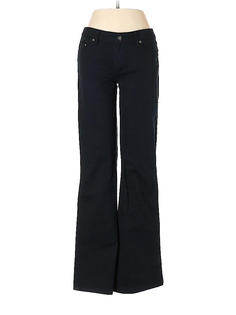 JLo by Jennifer Lopez Women Jeans Size 5